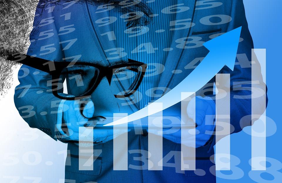 Bottom up: o que é e como funciona esse modelo de gestão?