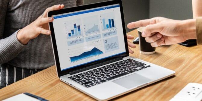 Business Intelligence: como funciona essa nova área