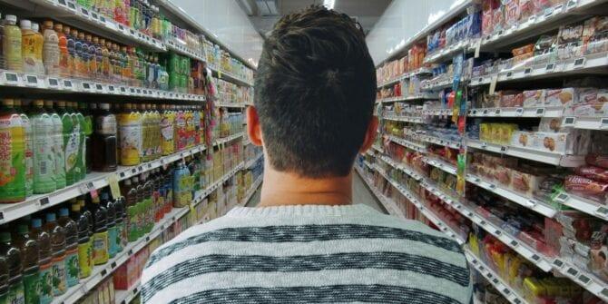 CDC: Como funciona o código brasileiro de defesa do consumidor?