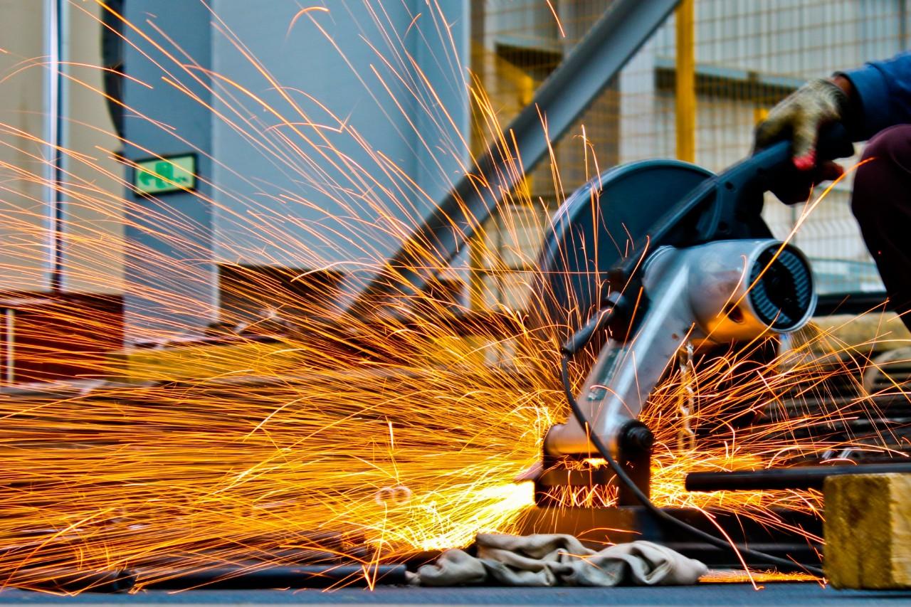 CNAE: saiba como funciona a classificação das atividades econômicas