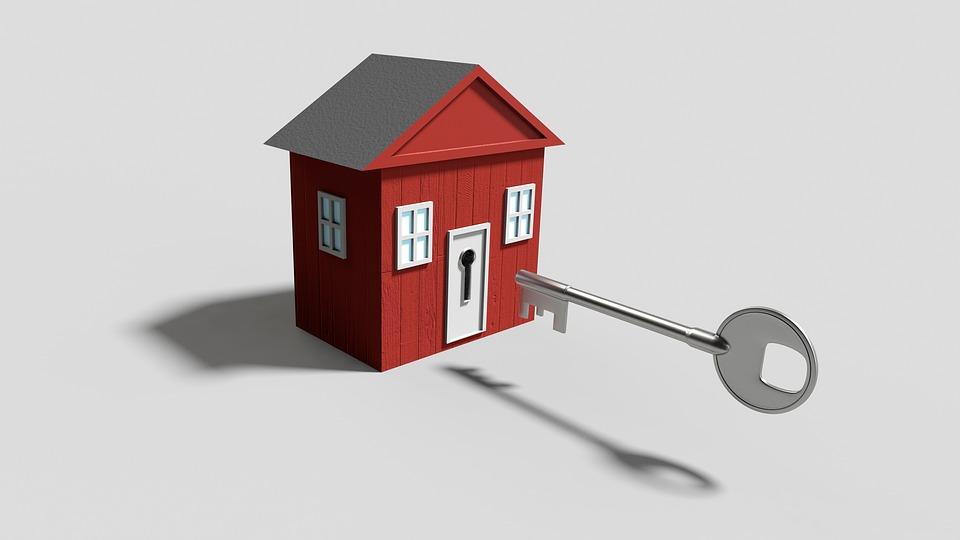 credito habitacional