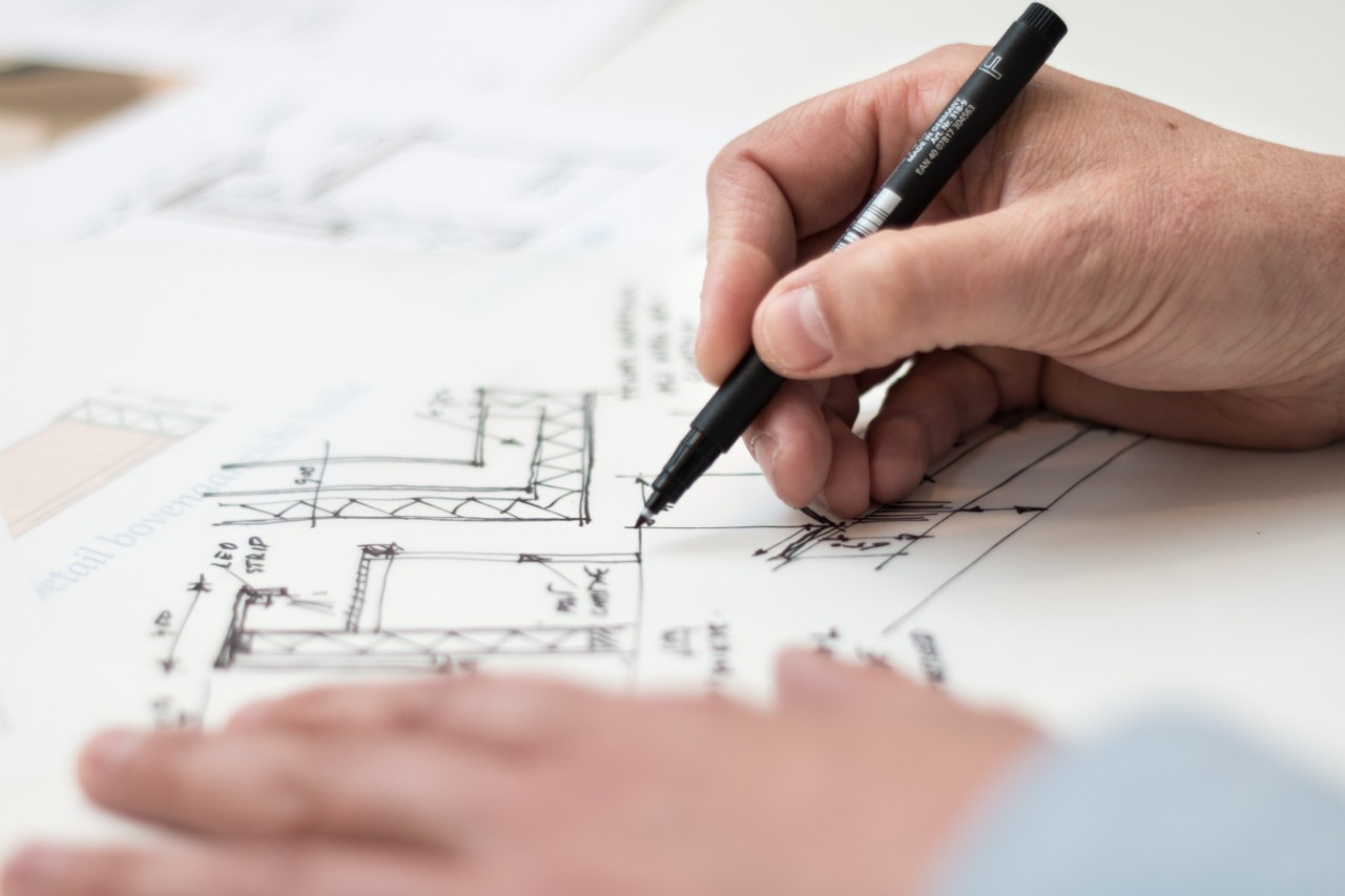 O que são despesas pré-operacionais e qual o seu impacto em um negócio?