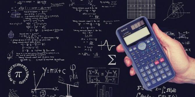 Econometria: entenda como funciona esse tipo de estudo econômico