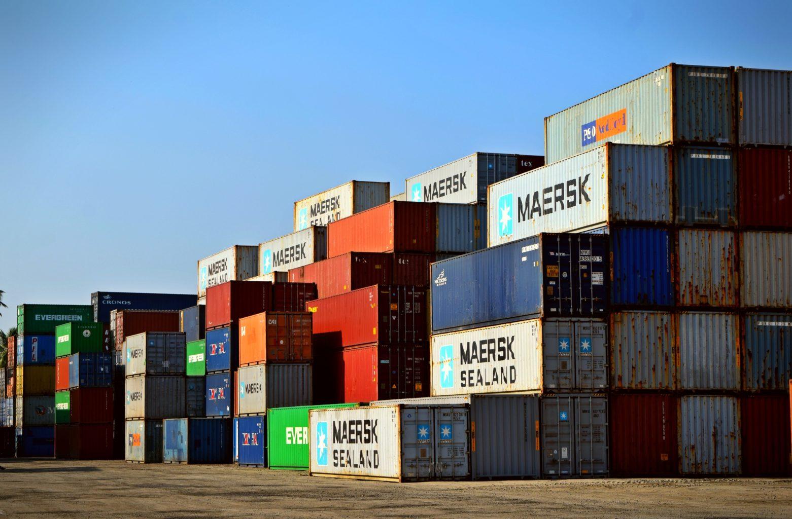 Economia fechada: veja quando um país não está no comércio global