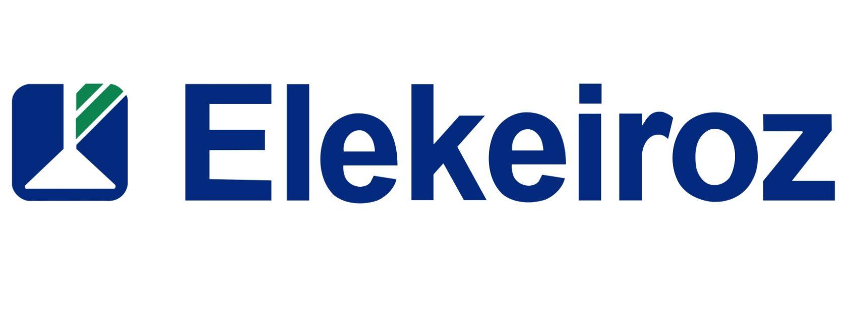 Radar do Mercado: Incêndio atinge instalações de sociedade da Elekeiroz (ELEK4)