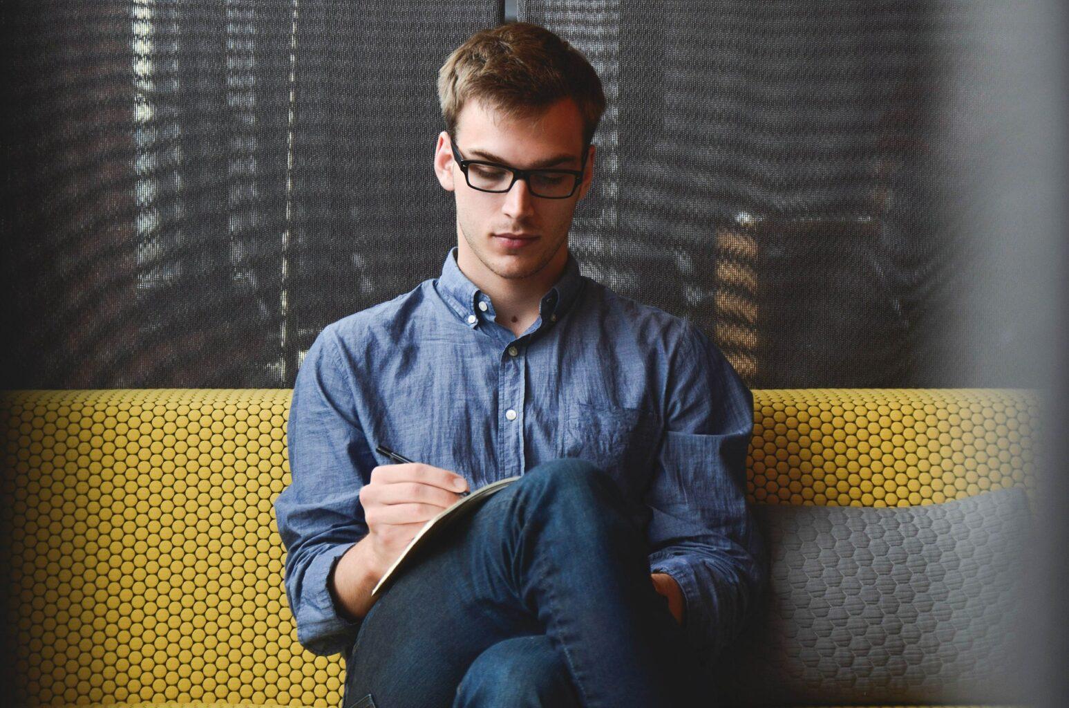 Empresário Individual: Saiba mais sobre esse tipo de empresa