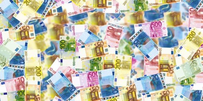 Encargos financeiros: como evitar esse tipo de cobrança?