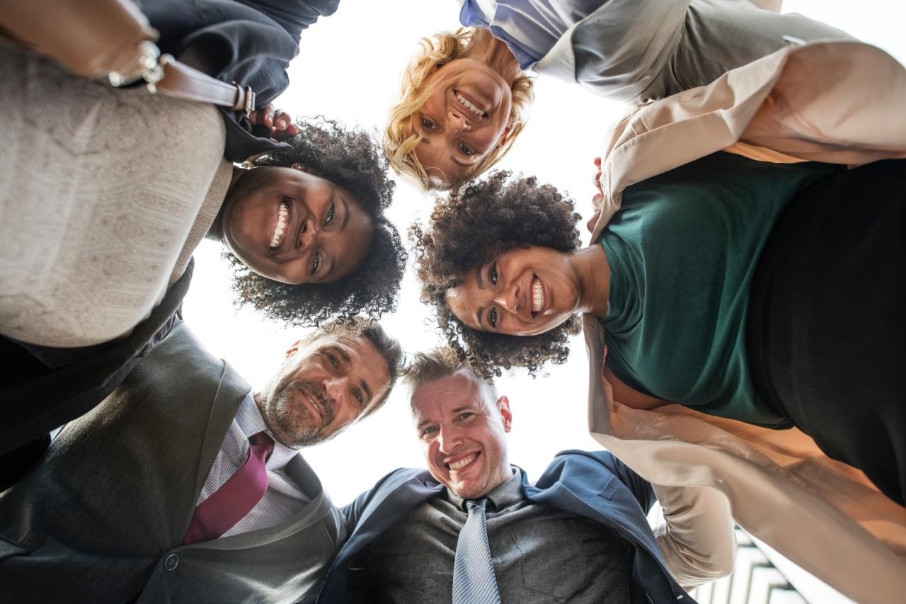 Encargos sociais: o que são essas obrigações que as empresas têm