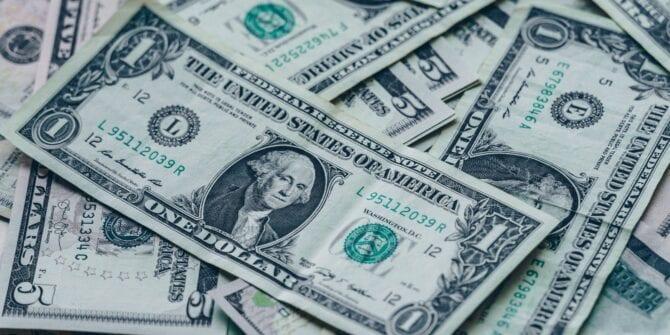 Como enviar dinheiro para o exterior? Conheça as melhores opções