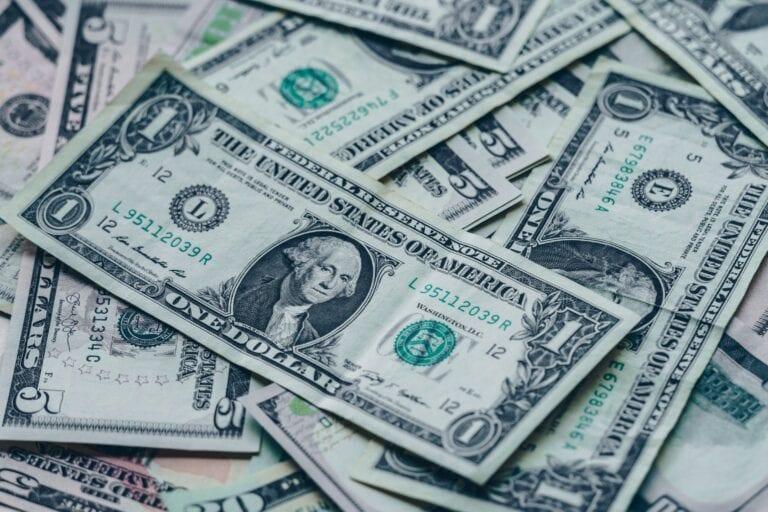 enviar-dinheiro-para-o-exterior