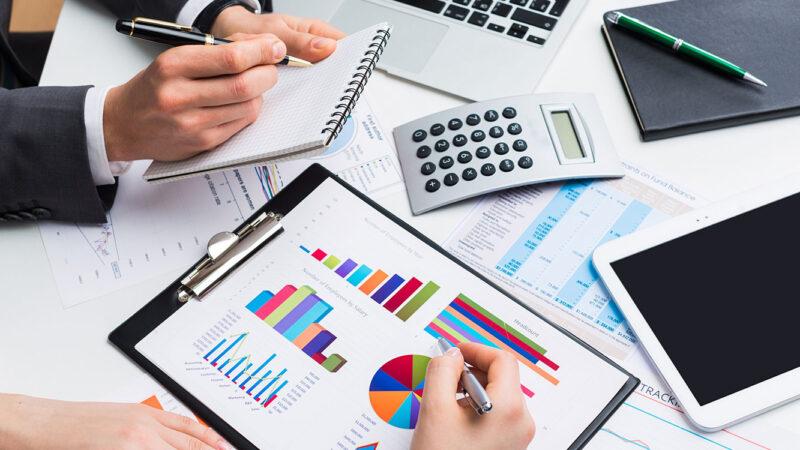 Analisando as forças e fraquezas de uma empresa – Parte II