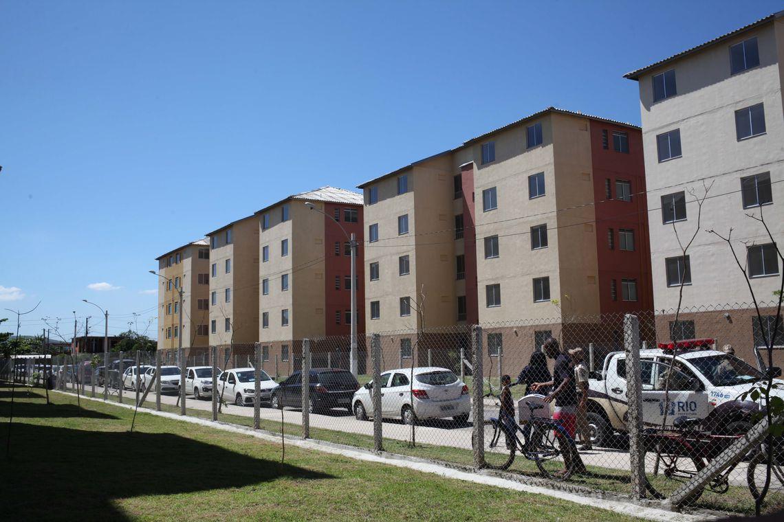 fundo de arrendamento residencial