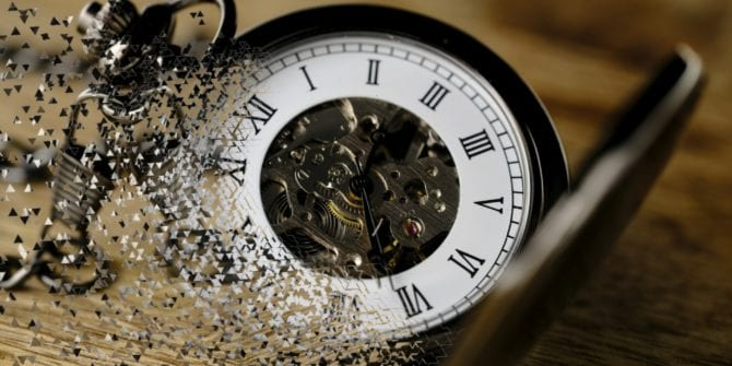 Horário da bolsa: conheça os horários de negociação da B3