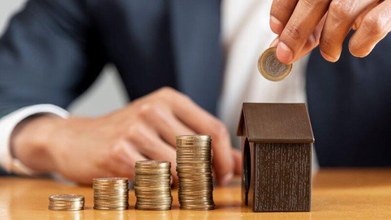 Os 6 Mandamentos do Investimento em Valor