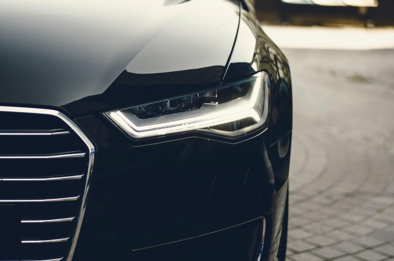 IPVA: o que é Imposto Sobre a Propriedade de Veículos Automotores