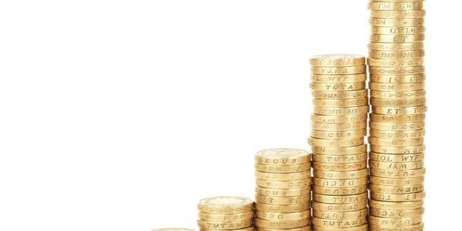 Mercado monetário: entenda como esse mercado influencia a economia