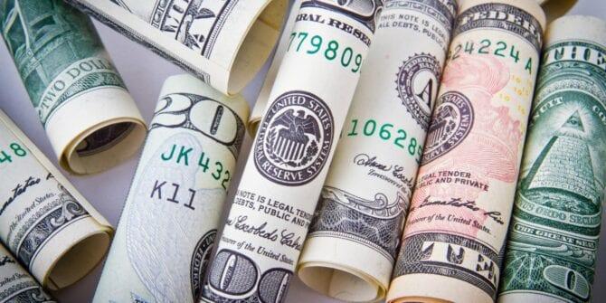 NTN-D: saiba mais sobre essa Nota do Tesouro Nacional