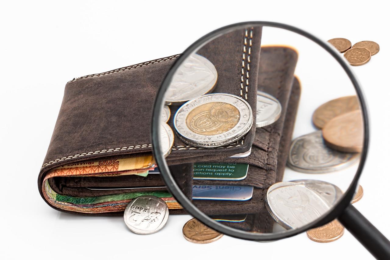 Prejuízos acumulados: o que são e como funcionam esses débitos