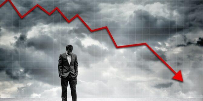 Prejuízos fiscais: o que é esse tipo de cobrança injusta?
