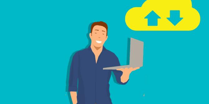 Transferência de custódia: como transferir ações para outra corretora?