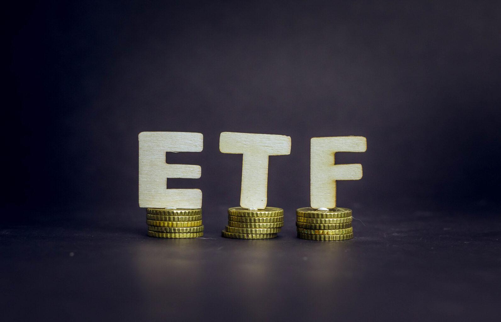 BBSD11: saiba mais sobre esse ETF das empresas pagadoras de dividendos