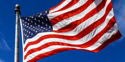 Morning Call: Estados Unidos, Ford, Criptomoedas, Inflação e Jolts (Estados Unidos)