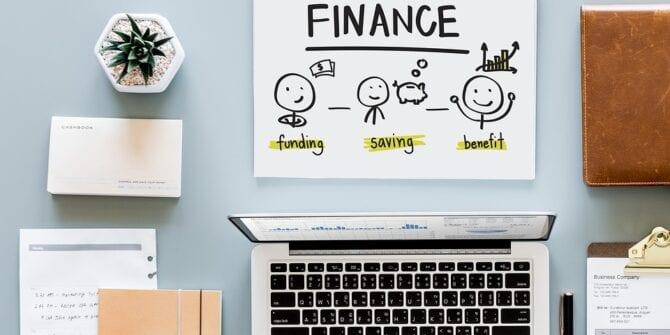 Despesas não operacionais: o que são e como são contabilizadas?