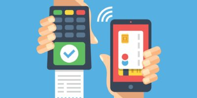 Cashless: A Tendência de Eliminar o Dinheiro Físico (Parte II)