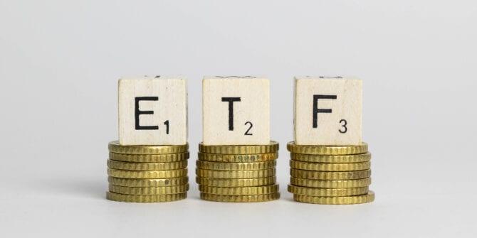 FIND11: saiba mais sobre o ETF das empresas do setor financeiro