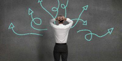 Lógica e Emoção nas Decisões de Investimentos