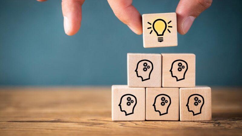 Por que inteligência pode levar a decisões ruins?