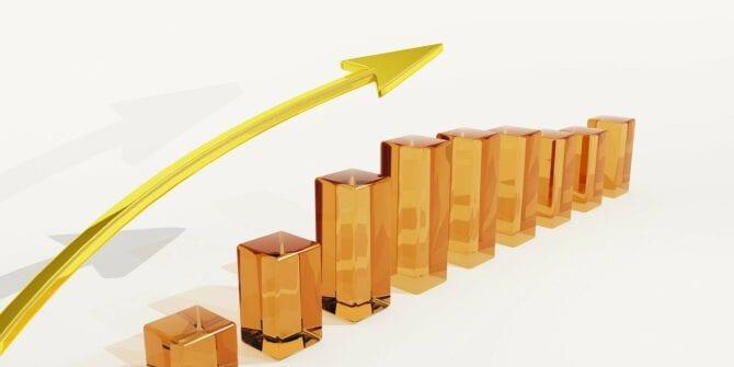 Rating: o que é e como funciona essa classificação de risco?