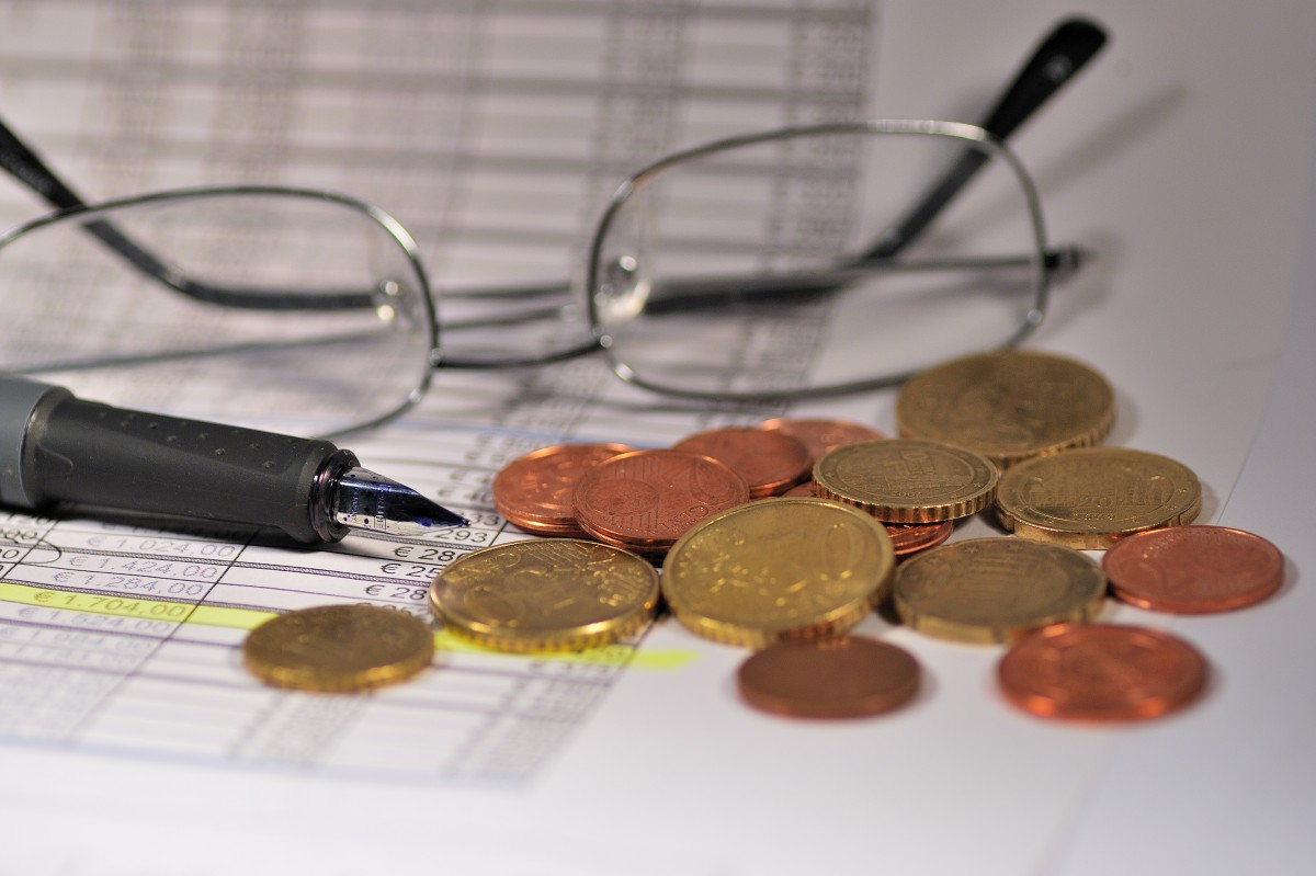 SG&A: entenda o que é Selling, General & Administrative Expense