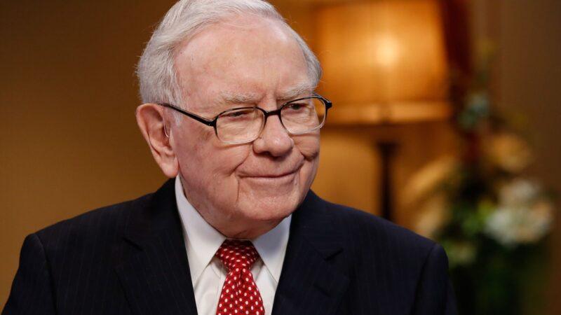Valor Intrínseco e Investimentos, por Warren Buffett