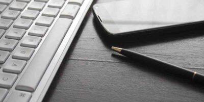 O que é ajuste de avaliação patrimonial e como ela funciona?