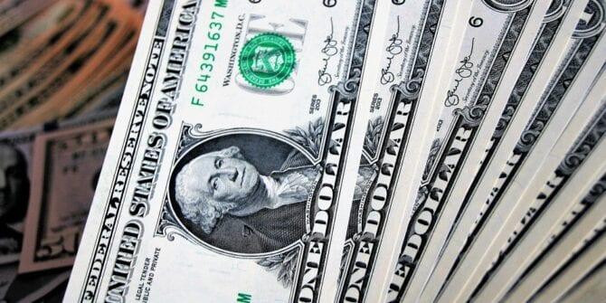 Alta do dólar: entenda como ela afeta a vida dos brasileiros