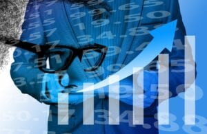 assessor de investimentos