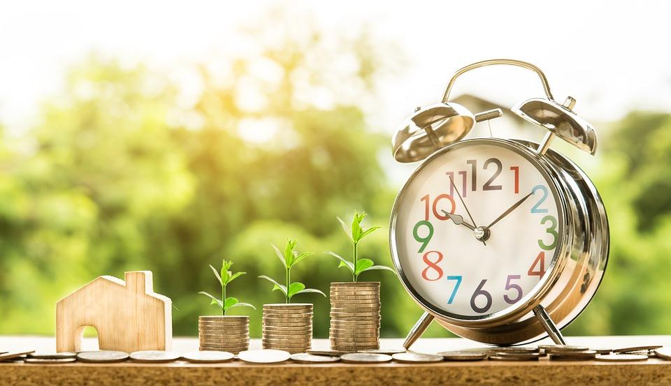 Cédula de crédito imobiliário: conheça esse tipo de investimento