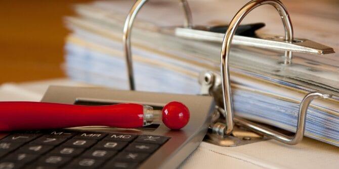 Contabilidade gerencial usa dados da empresa para melhorá-la
