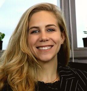Gabriela Mosmann