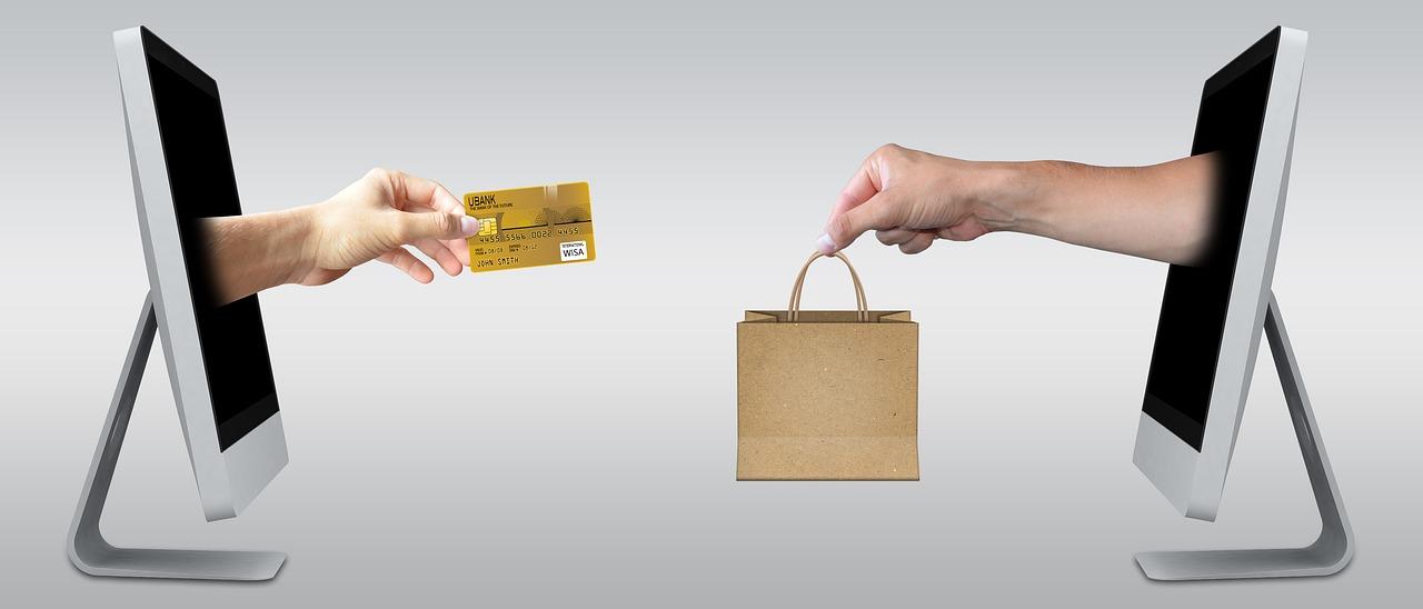 Impostos sobre vendas: entenda como funciona essa tributação