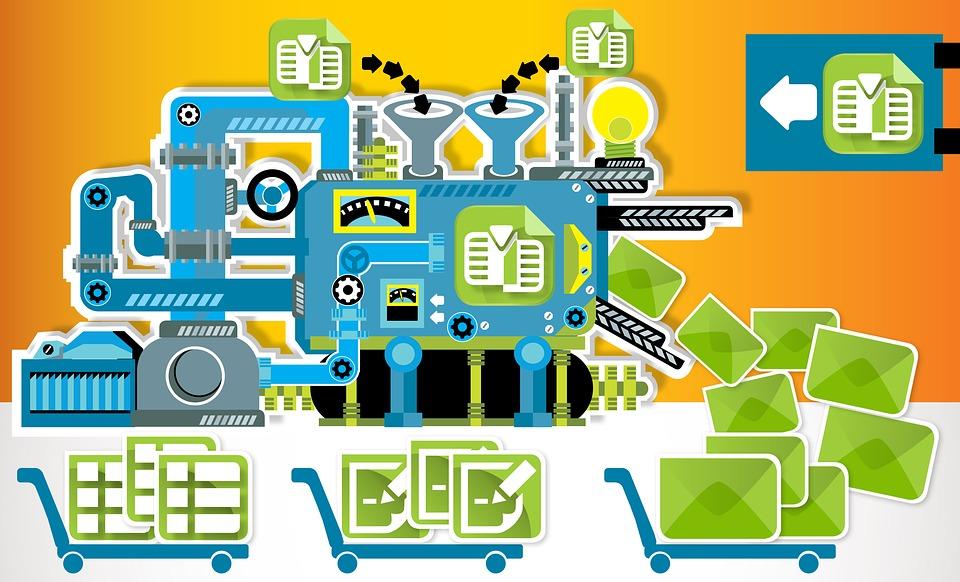 Indicadores de produtividade: como medir o desempenho de empresas