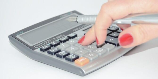 LAIR: um indicador que mostra o quanto seria possível receber sem os impostos