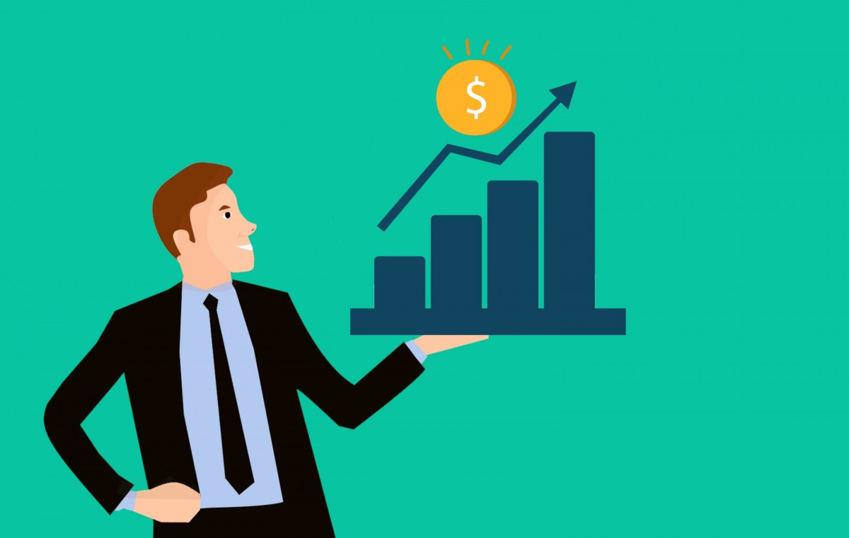 Large caps: conheça as empresas de alta capitalização na bolsa