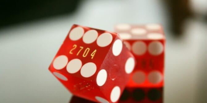 Opções binárias: saiba o que é esse negócio muito arriscado