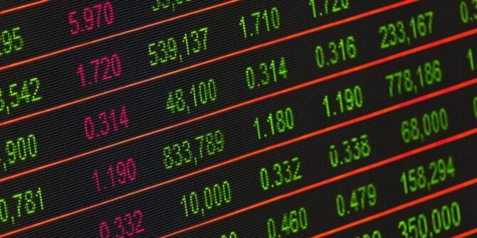 Retail Liquidity Provider (RLP): conheça o novo sistema de negociação da bolsa