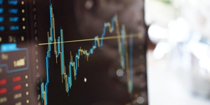 Spoofing: entenda como funciona essa manipulação de mercado