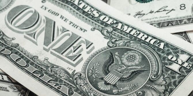 Conheça a subprime, classificação para empréstimos arriscados