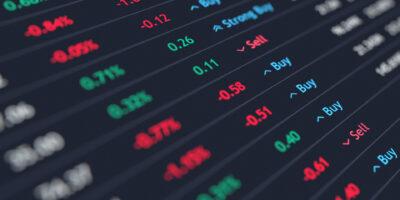 Lidando com as surpresas do mercado de ações