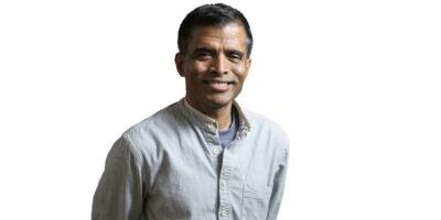 As duas abordagens do valuation, segundo Damodaran
